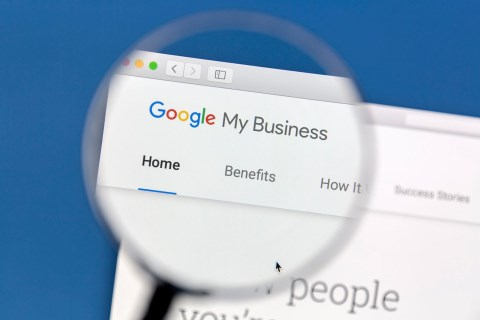 How to use Google My Business, to Grow YOUR Business